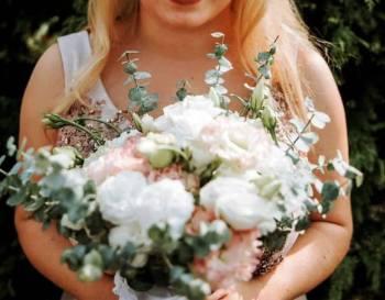 Wesela Celebre - Florystyka oraz kompleksowa dekoracja ślubna, Dekoracje ślubne Wyrzysk