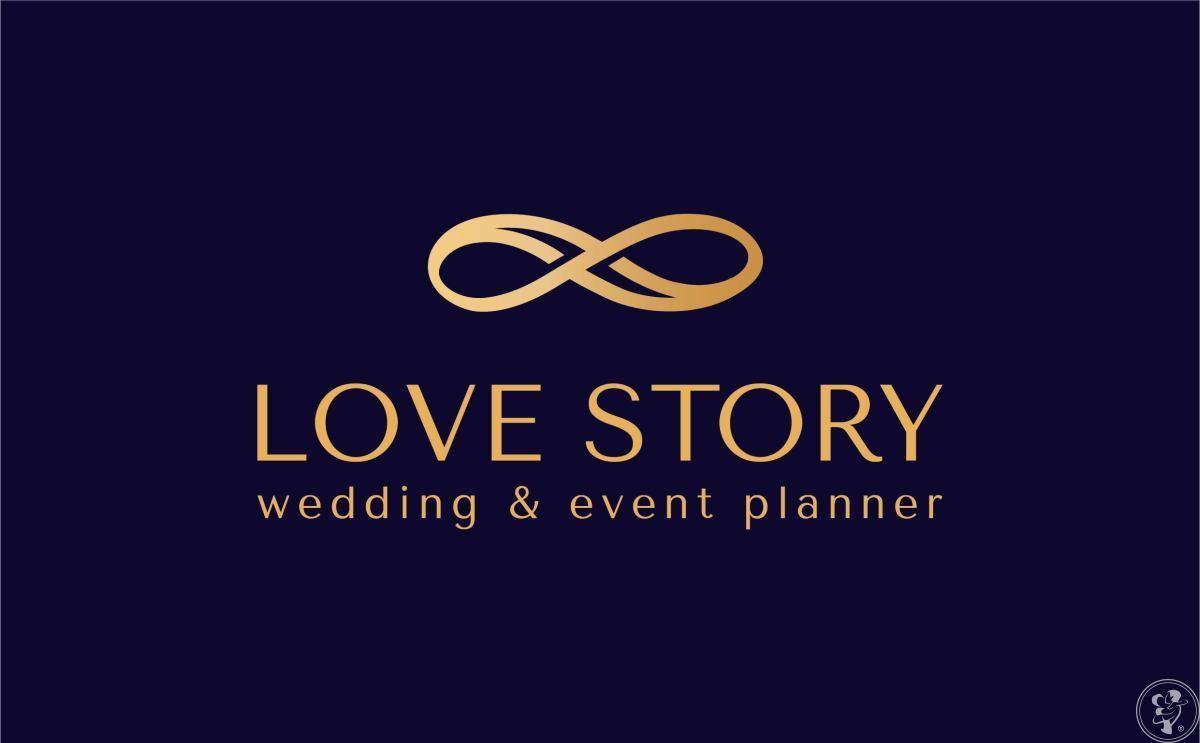 Love Story | Wedding Planner | Konsultant Ślubny, Siedlce - zdjęcie 1