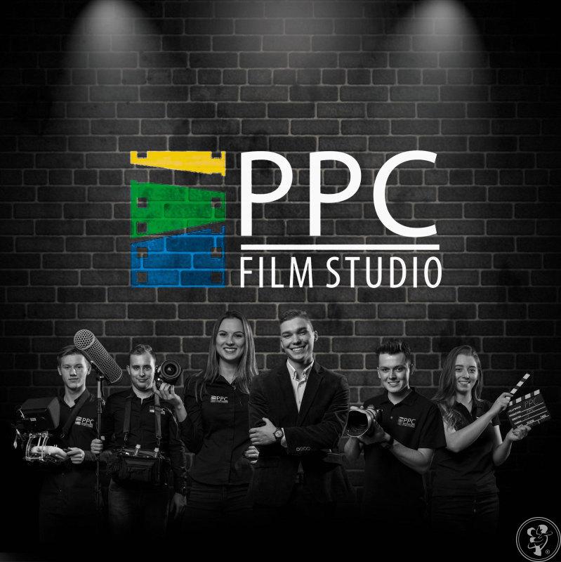 PPC Film Studio to prestiżowa marka na rynku ślubnym - FILM + FOTO, Rzeszów - zdjęcie 1