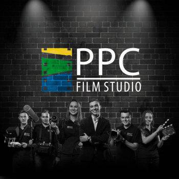 PPC Film Studio to prestiżowa marka na rynku ślubnym - FILM + FOTO, Kamerzysta na wesele Kańczuga