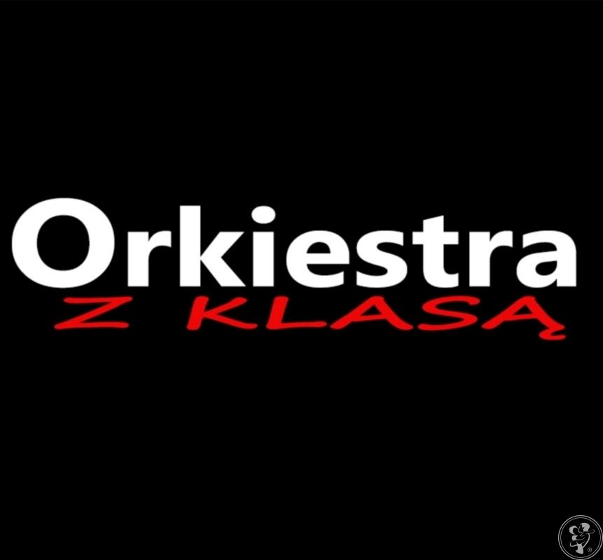Orkiestra z Klasą - Disco and Rock'n Roll do białego rana, Poznań - zdjęcie 1