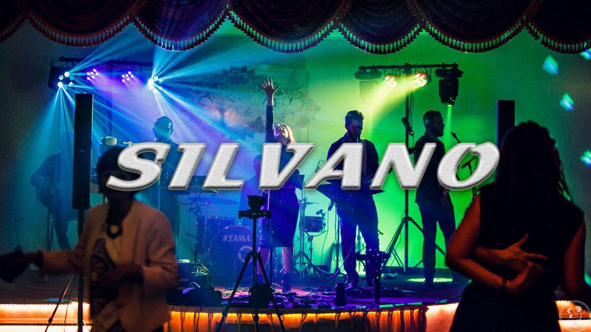SILVANO + FOTO + FILM/w pakiecie 900zł rabatu, Dąbrowa Górnicza - zdjęcie 1