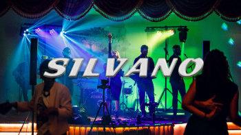 SILVANO + FOTO + FILM/w pakiecie 900zł rabatu, Zespoły weselne Dąbrowa Górnicza