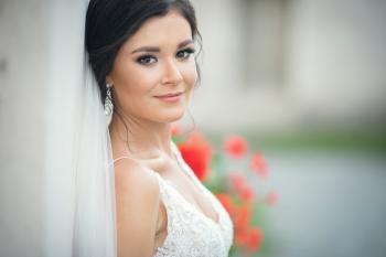 VegasFilm... Filmy i Zdjęcia dla Wymagających, Kamerzysta na wesele Mońki