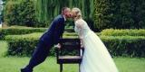 Fotografia okolicznościowa śluby, chrzciny, sesje dziecięce, rodzinne, Suwałki - zdjęcie 2