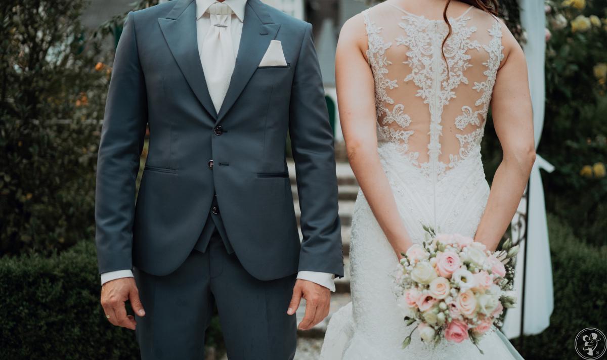 Filmowanie na Ślub i Wesele za 2000zl - IM VISION, Kolincz - zdjęcie 1