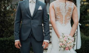 Filmowanie na Ślub i Wesele za 2000zl - IM VISION, Kamerzysta na wesele Łeba