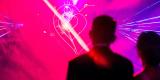 Pokaz laserowy na Waszym weselu , mega atrakcja - 5 laserów KVANT, Stalowa Wola - zdjęcie 2