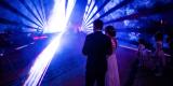 Pokaz laserowy na Waszym weselu , mega atrakcja - 5 laserów KVANT, Stalowa Wola - zdjęcie 4