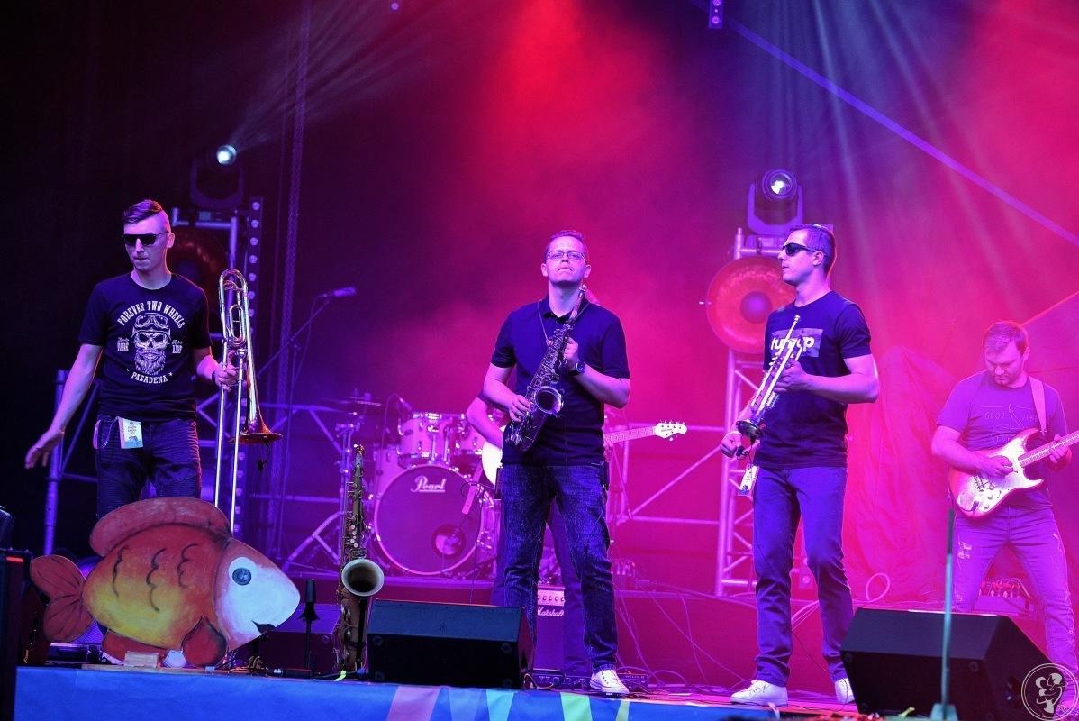 Sax Live Act do Twojego Dj'a ;), Kraków - zdjęcie 1