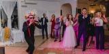Najlepszy DJ & WODZIREJ na Twój Ślub, Lębork - zdjęcie 5