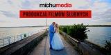Michumedia Produkcja filmowa Kamerzysta, Łódź - zdjęcie 2