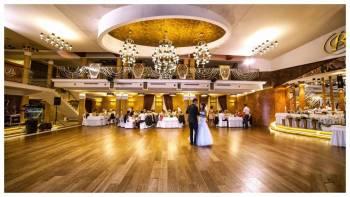 Zorganizuj swoje wesele marzeń w Hotelu Badura ***, Sale weselne Wadowice