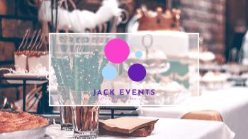 Jack Events - wesela, urodziny, komunie. DMUCHAŃCE, ZJEŻDŻALNIE, ZAMKI, Animatorzy dla dzieci Myszków