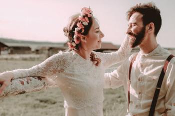 Wonder Stories - Zdjęcia w których emocje grają główną rolę, Fotograf ślubny, fotografia ślubna Olsztynek