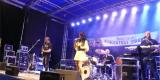 Zespół Muzyczny BENWAY - Z Nami Udane Wesele !!!, Lublin - zdjęcie 2