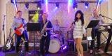 Zespół Muzyczny BENWAY - Z Nami Udane Wesele !!!, Lublin - zdjęcie 3