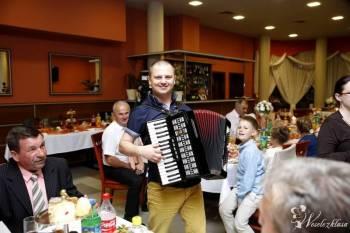 Zespół Muzyczny EFEKT - Centrum Ślubne GrupaEFEKT-Przemysław Kowalewsk, Zespoły weselne Kazimierza Wielka