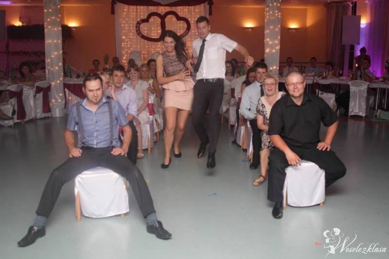 Dj Jag / Wodzirej na wesele!, Wałcz - zdjęcie 1