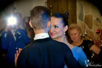 Profesjonalne Pokazy Taneczne, Pokaz tańca na weselu Krzepice