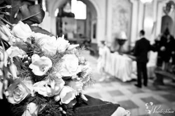 Organizacja ślubów i wesel, Wedding planner Chełmek