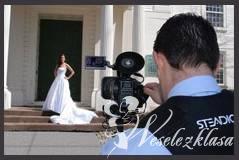 Sądeckie Studio Wideo - Koneser, Nowy Sącz - zdjęcie 1