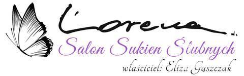 Salon sukien ślubnych Lorena, Ostrów Wielkopolski - zdjęcie 1