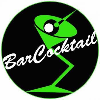 BarCocktail - Centrum Usług Barmańskich, Pokaz barmański na weselu Puck