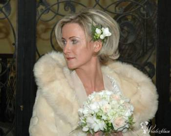 Niezapomniany śpiew na Twoim ślubie, Oprawa muzyczna ślubu Lubomierz