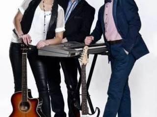 Zespół na Twoje wesele - Moonwalker,  Świdnica