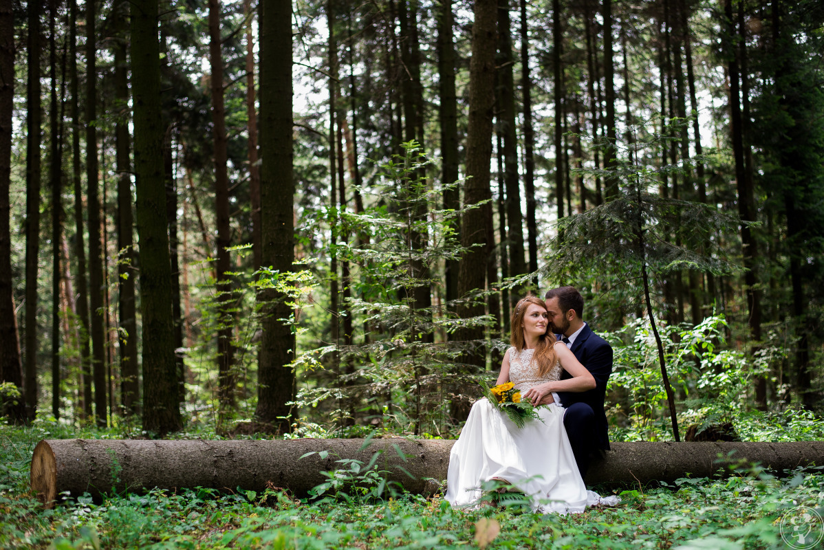 Fotografia ślubna / Wydruk zdjęć podczas wesela / Fotobudka, Kielce - zdjęcie 1