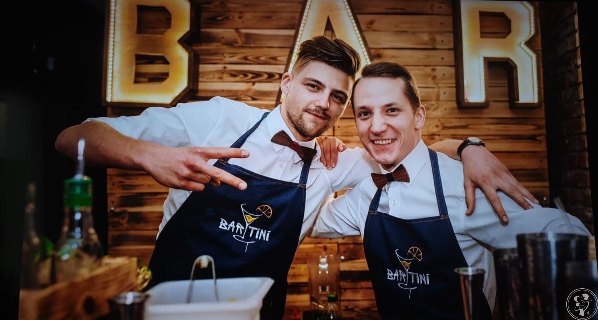 Weselny Drink Bar / Bartini, Sopot - zdjęcie 1