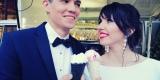 Lody na wesele z zabytkowego włoskiego Piaggio, Katowice - zdjęcie 4