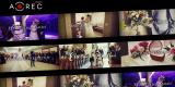 Studio A-REC Wideofilmowanie, Biała Podlaska - zdjęcie 2