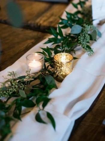Dekoracje Ślubne - Anioł na Wysokich obcasach, Dekoracje ślubne Żagań