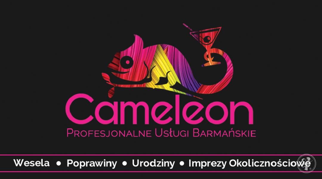 Drink Bar Cameleon, Wyszków - zdjęcie 1