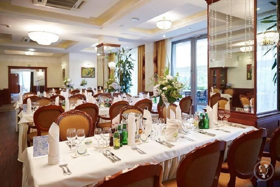 Hotel Prezydent**** Medical SPA & Wellness, Krynica-Zdrój - zdjęcie 1