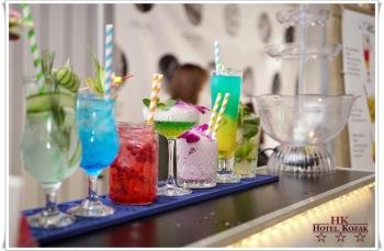 Twist Bar - barmani na wesele/ usługi barmańskie/ drink bar, Barman na wesele Błażowa