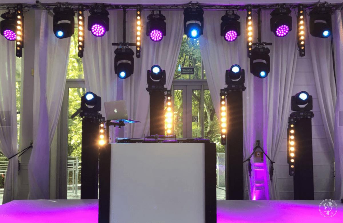 Znany DJ Paweł Wacławik, Mielec - zdjęcie 1