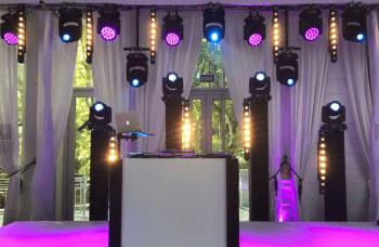Znany DJ Paweł Wacławik, DJ na wesele Nowa Dęba