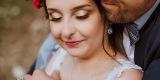 Profesjonalny makijaż, make-up ślubny Martyna Nysztal, Gliwice - zdjęcie 3
