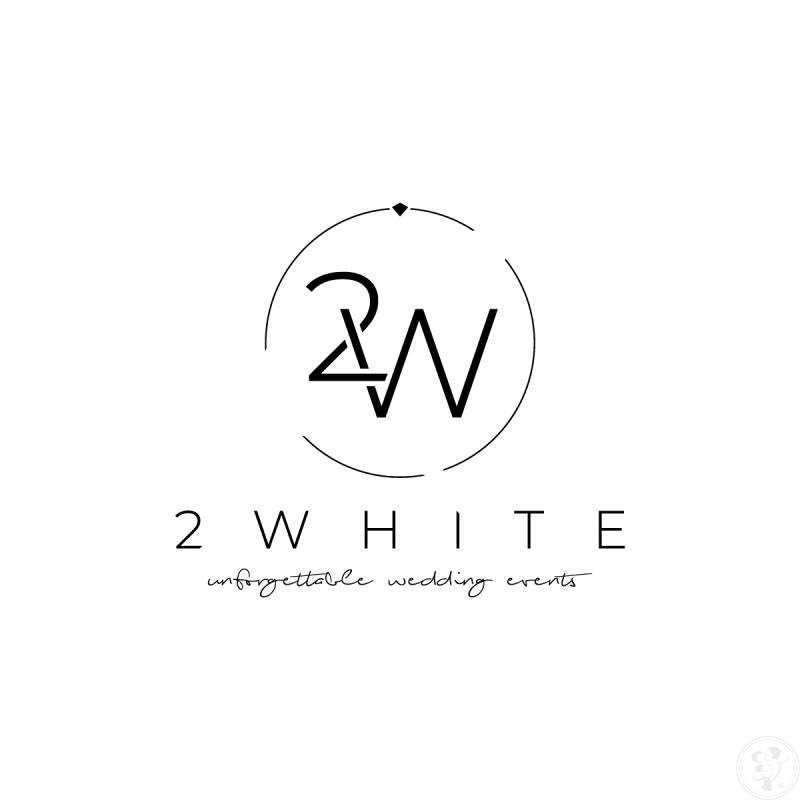 2White - Wypożyczalnia sprzętu i dekoracji., Toruń - zdjęcie 1