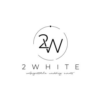 2White - Wypożyczalnia sprzętu i dekoracji., Unikatowe atrakcje Bydgoszcz