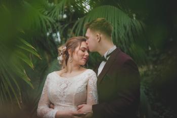 ➡️ BLENDE media - 🎥 filmowanie oraz 📷 fotografia, Kamerzysta na wesele Żory