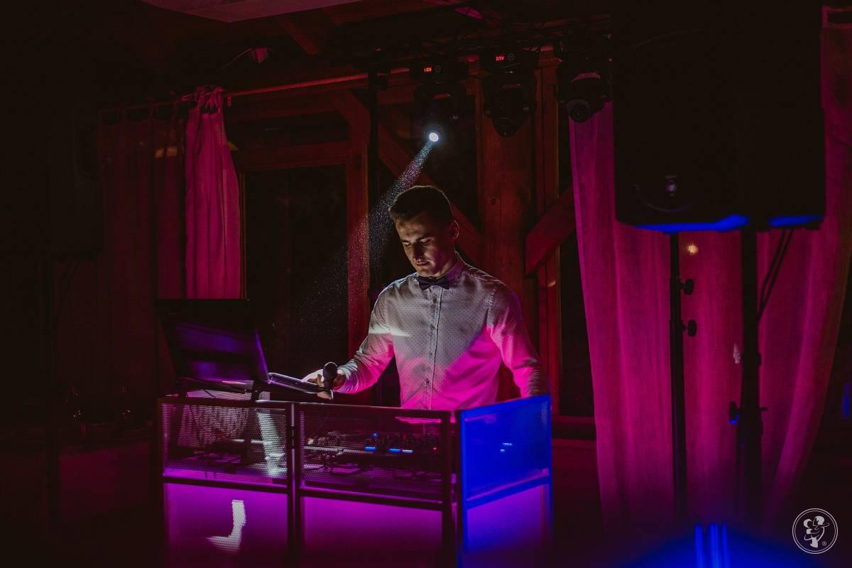 DJ Kamil Lasek, Wrocław - zdjęcie 1
