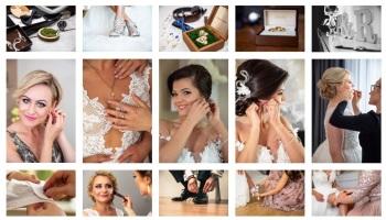 Pozwól sobie, by zdjęcia opowiedziały Waszą historię, Fotograf ślubny, fotografia ślubna Raciąż