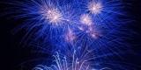 FAJERWERKI KORSARZ - Pokaz pirotechniczny, fajerwerków, sztuczne ognie, Kęty - zdjęcie 3