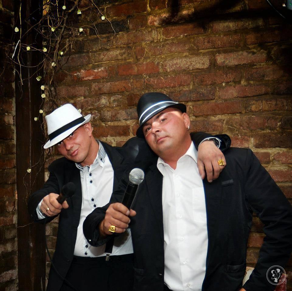 DJ & Wodzirej Caponeband, Świebodzice - zdjęcie 1