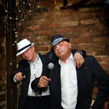 DJ & Wodzirej Caponeband, DJ na wesele Szczytna