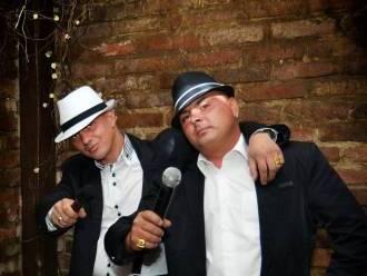 DJ & Wodzirej Caponeband,  Świebodzice